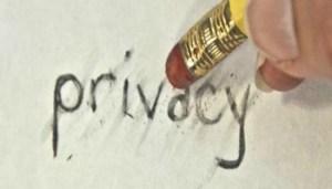 Pprivacy - www-ilfattoquotidiano-it - 350X200