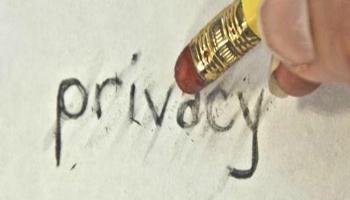 Privacy – sono modificate le regole, serve solo adeguarsi