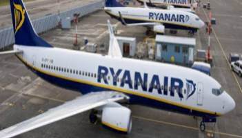 Ryanair - 1525851953-ryanair - www-ilgiornale-it - 350X200
