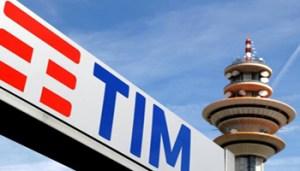 TIM - 21.0.525521512-ki1E-U43490220763985HwD-1224x916@Corriere-Web-Sezioni-593x443 - www-corriere-it - 350X200