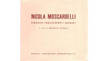 La Grande Guerra, le gravi perdite della cultura, l'incontro di cento anni fa con Moscardelli: riemerge ricordo storico di Alvaro