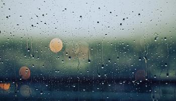 Smart Rainfall System, il sistema che intercetta la pioggia e ti avverte in tempo reale
