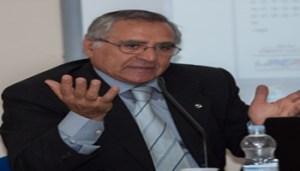 Antonio Peragine, direttore del Corriere Nazionale - 350X200