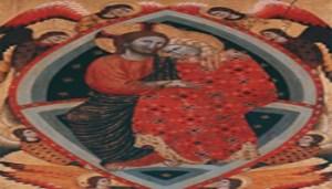 Capolavori del Trecento - Il cantiere di Giotto - Spoleto e l'Appenninno - 85feb98d8846b3a9bbc2eb9ab29b1c561c - 350X200