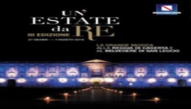 Estate Reggia di Caserta - 1529924064240_visual_Estate_da_RE - www-beniculturali-it - 350X200