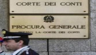 La Corte Dei Conti - 114016679-9ed1d29e-3544-4e8d-a327-0558464bfba5 - www-repubblica-it - 350X200