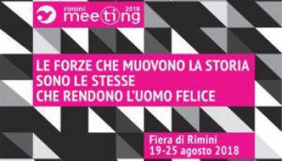Meeting Rimini 2018 - Locandina -300x181 - www-newsrimini-it - 350X200