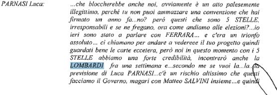 Rroberta-lombardi-inchiesta-parnasi-ferrara-stadio-roma-3