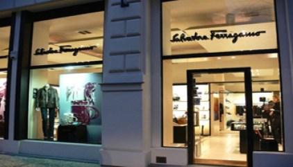 Salvatore Ferragamo - ferragamo-461600 - www-milanofinanza-it - 350X200