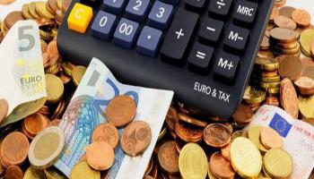 Fisco, la Consulta salva i contribuenti ignorati