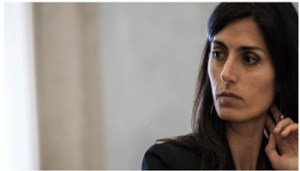 Virginia Raggi - Sindaco Roma Capitale - www-huffingtonpost-it - 350X200 - Cattura