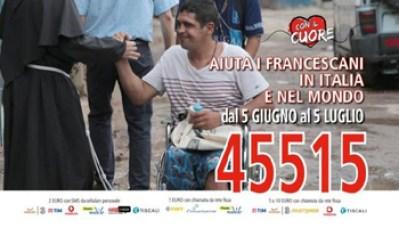 Aiuta I Frati Di Assisi Per Le Missioni Messicane - unnamed - 350X200