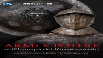 Armi E Potere - www-beniculturali-it - 350X200