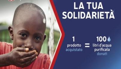Fai Brillare La Solidarietà_viakal_UNICEF_KV-823x400 - www-ilsorrisoquotidiano-it - 350X200