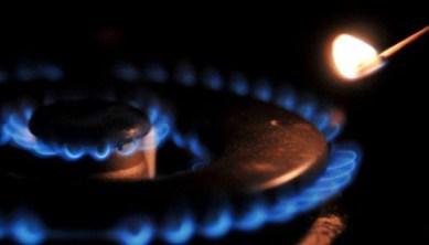 Fornelli del Gas - C_2_articolo_3151355_upiImagepp - www-tgcom24-mediaset-it - 350X200