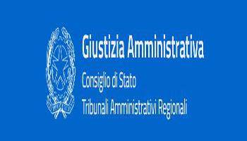 La Giustizia Amministrativa ha un nuovo sito internet