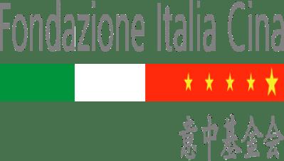 Logo-Fondazione Italia - Cina - www-italychina-org - 350X200