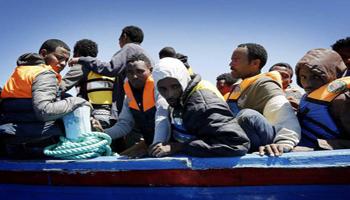 Ecco la proposta Ue sui centri, 6mila euro a migrante