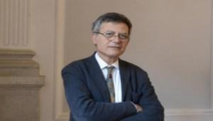 Paolo Ruffini - Nominato Capo Ufficio Stampa Vaticano - www-avvenire-it - 350X200