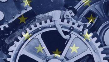 """MIGRAZIONI DI MASSA: """"L'INGREDIENTE FATALE CHE POTREBBE SCIOGLIERE L'UE"""" <BR> di Giulio Meotti"""