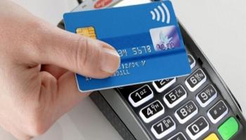 Bancomat, svolta da settembre  2018,si potrà usare anche per gli acquisti online