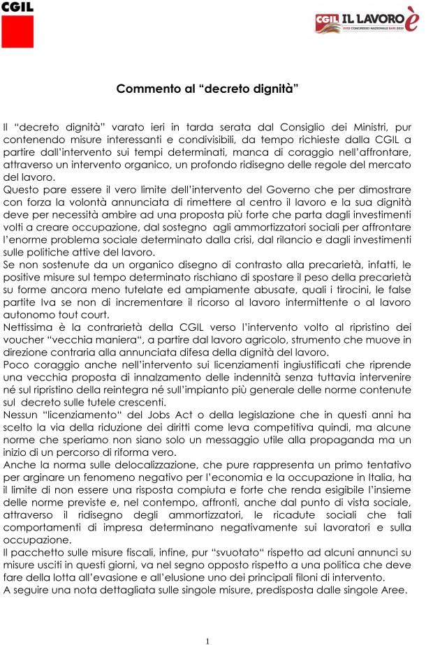 CGIL_Decreto_dignita_03