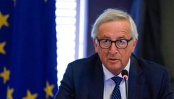 Commissione Europea - Juncker - 094410592-5fb2b61b-08a1-49c1-a1b3-cb48c380680d - www-repubblica-it - 350X200