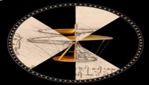 Leonardo Da Vinci - b99999999599999a2999998999999325684a29dc281ab6621c5b893 - www-beniculturali-it -350X200