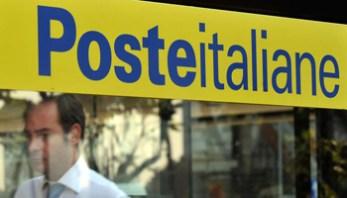 POSTE-kZ3G--835x437@IlSole24Ore-Web - www-ilsole24ore-com - 350X200