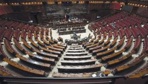 Parlamento - 1533103210193.png--la_casta_salva_le_super_ferie - www-iltempo-it - 350X200