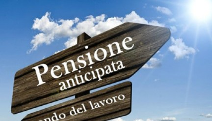 Ppensione.Aanticipata-Ddisoccupati-640x342 - www-investireoggi-it - 099999 - 350X200