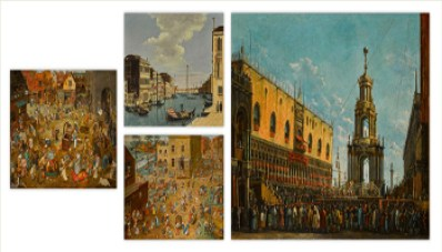 Sotheby's - Old Master Online - 350X200 - 350X200 - Cattura