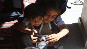 Aflin - Diario della Missione in India - www-aflin-org - IMG_5962 - 350X200