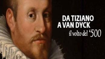Da Tiziano a Van Dick - 499fbcb56e593e8a926852bcb5336a4b5ea01ac2 - www-beniculturali-it - 350X200