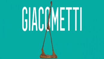 Giacometti - Exposition - Musee Maillol - bandeau2 - www-museemaillol-com - 350X200