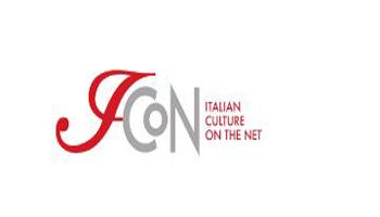 Master on line in Didattica della lingua e della letteratura italiana