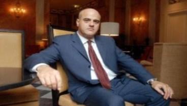JV Lukoil - www-milanofinanza-it - 350X200 - Cattura