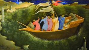 Opera di Lorenzo Monaco