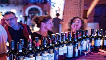Federvini, aumenta il valore dei vini,liquori, aceto italiani