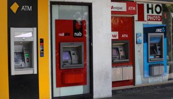 I fondi pensionistici diventeranno le nuove banche?