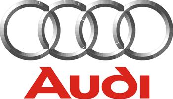 Audi, mega multa per le emissioni di diesel