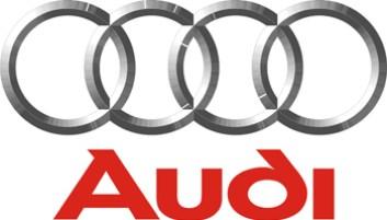 Aaudi-Llogo-1023-90635 - www-italiaoggi-it - 350X200