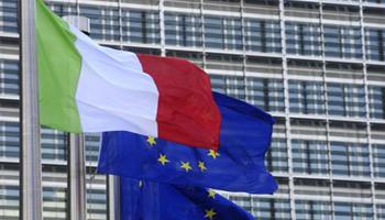 Un italiano su due vuole uscire dall'Ue