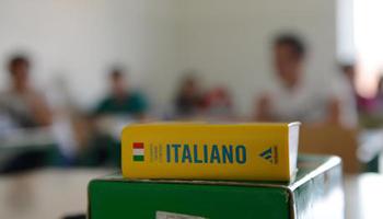 Settimana della lingua italiana in 80 Paesi, previsti 1300 eventi