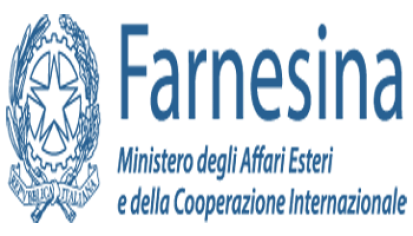 Logo Farnesina - unnamed (1) - www-esteri-it - 350X200