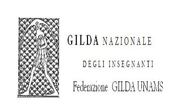 Bonus Merito, Gilda: destinare risorse soltanto a stipendi docenti