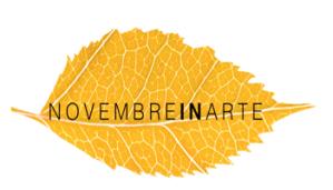 Novembre in Arte
