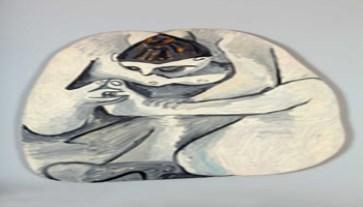 Pablo-Picasso - 15402163195 - www-beniculturali-it - 350X200