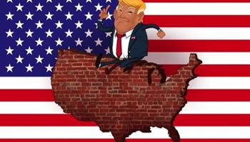 """<font color=""""#FF0000""""> QUESTA, L'AMERICA! </font>"""