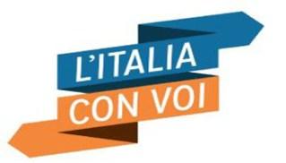 sigla_L_ITALIA_CON_VOI - Logo - www-raiitalia-it - 350X200
